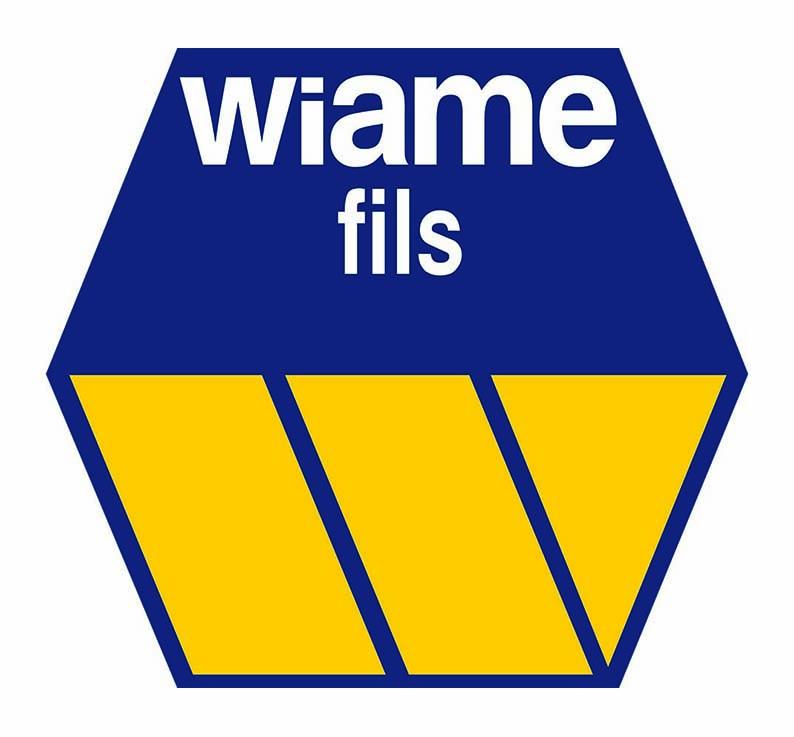 Wiame Fils